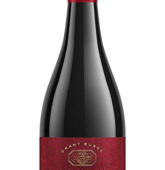 BAROSSA VINES SHIRAZ 2014