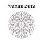 Veramonte