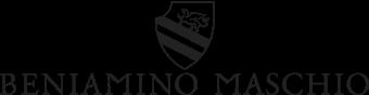 Beniamino Maschio