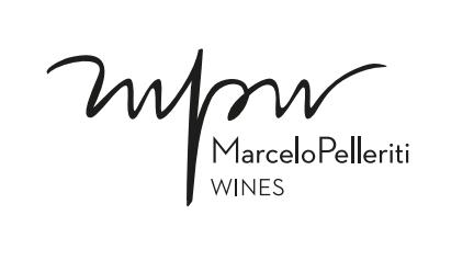 Marcelo Pelleriti Wines