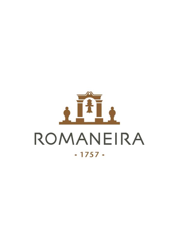 QUINTA da ROMANEIRA, DOURO