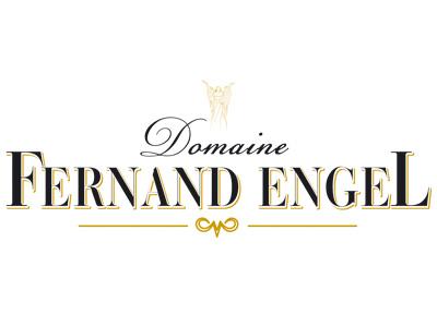 Fernand Engel