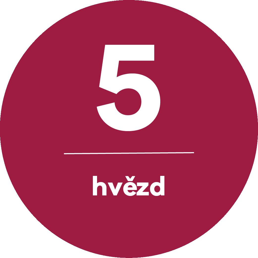 5-hvezd