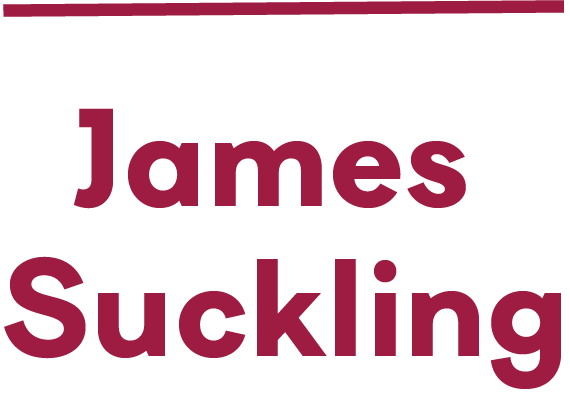 james-suckling
