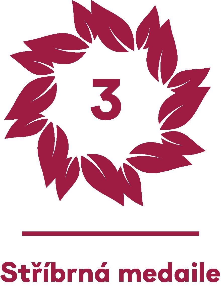 3-stribrna