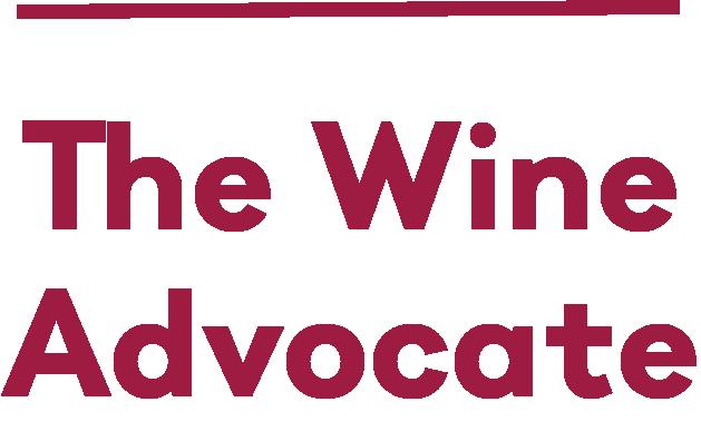 the-wine-advocate
