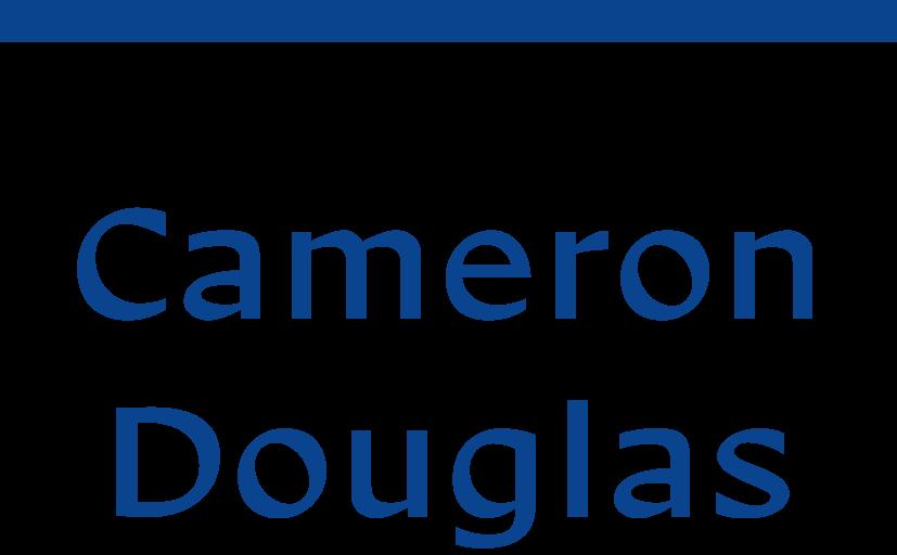 cameron-douglas