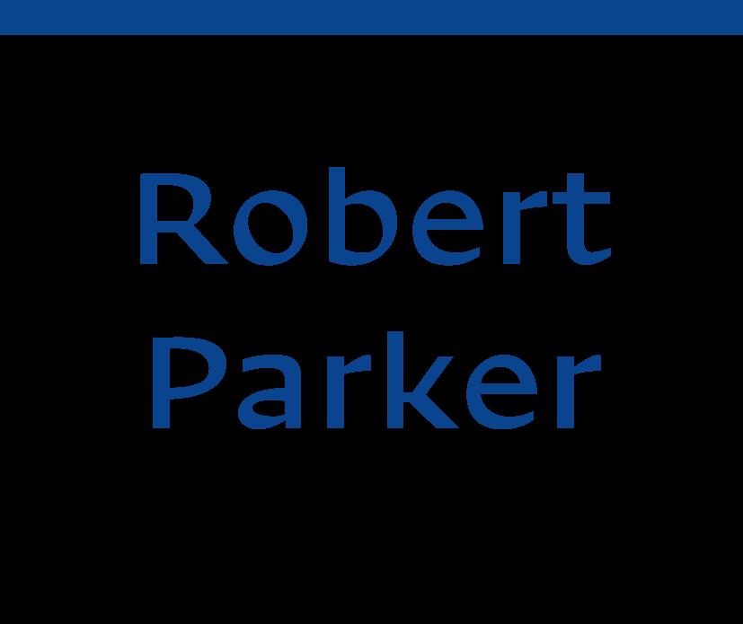 robert-parker